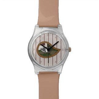 ベズルブタMay28thの腕時計 腕時計