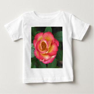 ベティー・ブープ140 ベビーTシャツ