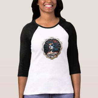 ベティSHIRT_1 Tシャツ