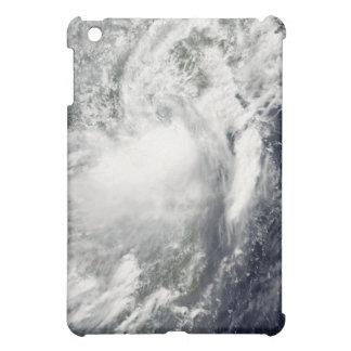 ベトナムに近づく熱帯嵐Conson iPad Miniケース