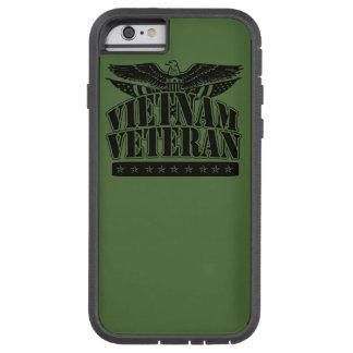 ベトナムの獣医 TOUGH XTREME iPhone 6 ケース