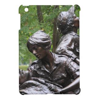 ベトナムレディース記念物 iPad MINIケース