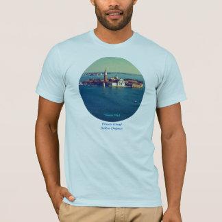 ベニス1961年-クラシックなTシャツ Tシャツ