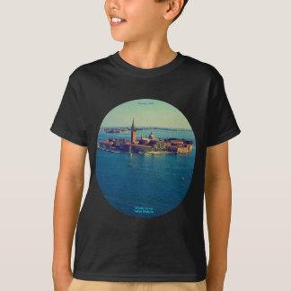 ベニス1961年 Tシャツ