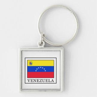 ベネズエラ キーホルダー