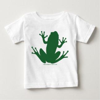 ベビーのためのTシャツ ベビーTシャツ