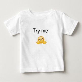 ベビーのワイシャツ ベビーTシャツ