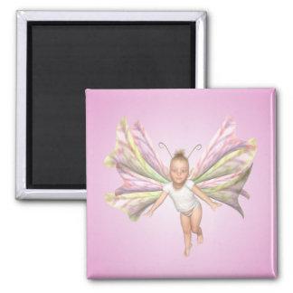 ベビーの妖精の磁石 マグネット