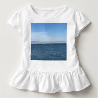 ベビーの衣服の美しいイメージ トドラーTシャツ