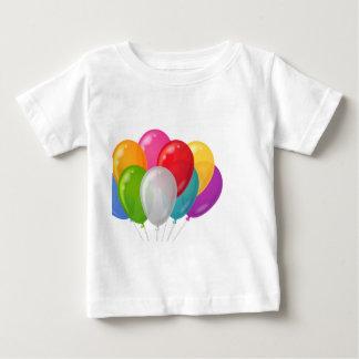 ベビーのTシャツ ベビーTシャツ
