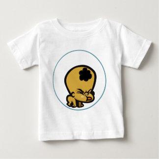 ベビーBubs ベビーTシャツ