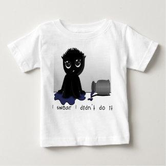 ベビーJamma ベビーTシャツ