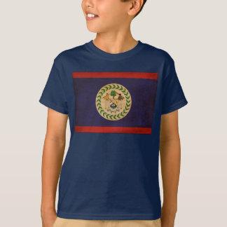 ベリセの旗 Tシャツ