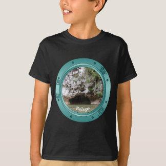 ベリセの洞窟 Tシャツ