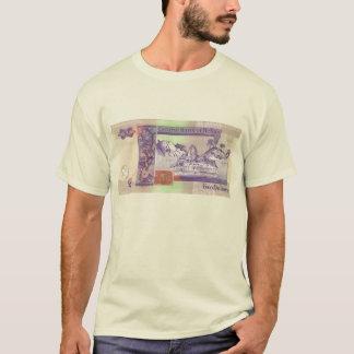 ベリセのTシャツ Tシャツ