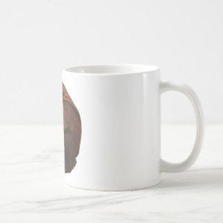 ベルギー人Chocolate.png コーヒーマグカップ