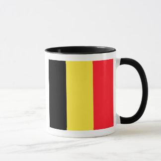 ベルギー マグカップ