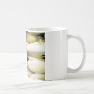 ベルギーEndigo コーヒーマグカップ