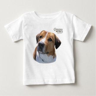 ベルニーのベビーのTシャツ ベビーTシャツ