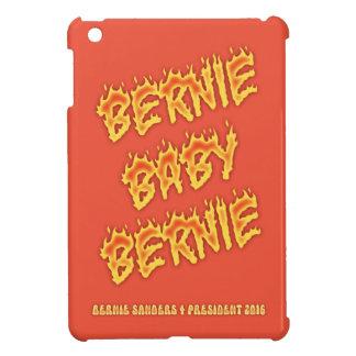 ベルニーのベビー、ベルニー! iPad MINIケース