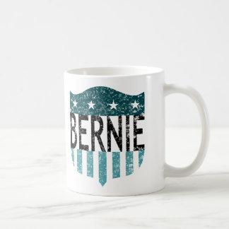 ベルニーの星条旗 コーヒーマグカップ