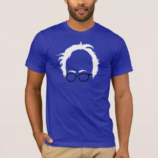 ベルニーの毛のTシャツ Tシャツ