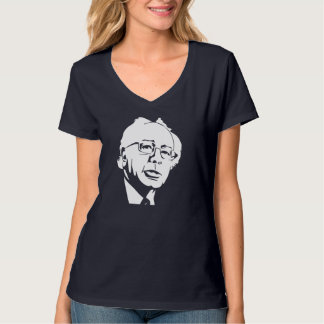 ベルニーの研摩機の女性Tシャツ Tシャツ