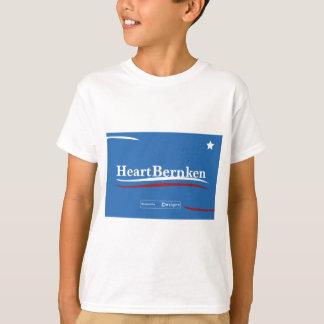 ベルニーの研摩機はベルンを感じます Tシャツ
