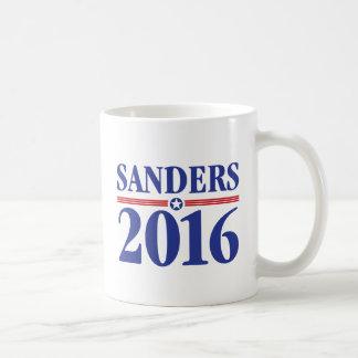 ベルニーの研摩機2016年 コーヒーマグカップ