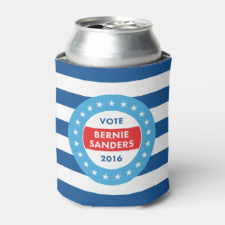 ベルニーの研摩機2016年 缶クーラー