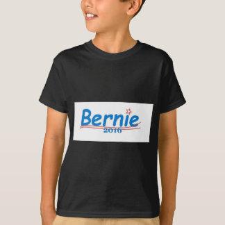 ベルニーの研摩機2016年 Tシャツ