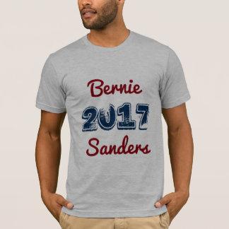 ベルニーの研摩機2017年 Tシャツ