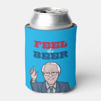 ベルニーの研摩機-ビールを感じて下さい 缶クーラー