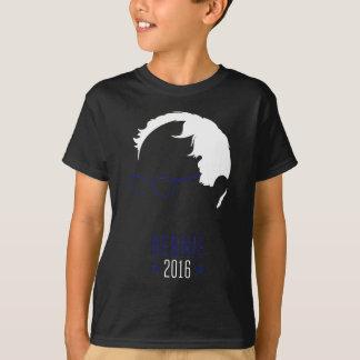 ベルニーの研摩機 Tシャツ