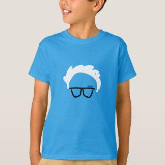 ベルニーの2020年の服装 Tシャツ