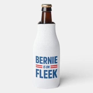 ベルニーはFleekにあります ボトルクーラー