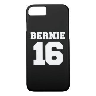 ベルニーベルニーの16の研摩機2016年 iPhone 8/7ケース