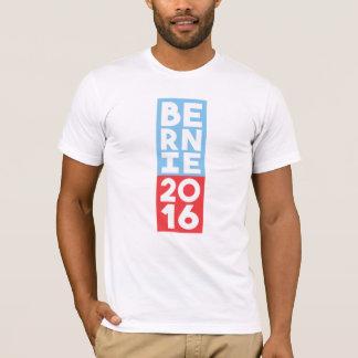 ベルニー2016のティー Tシャツ
