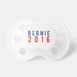 ベルニー2016年 おしゃぶり