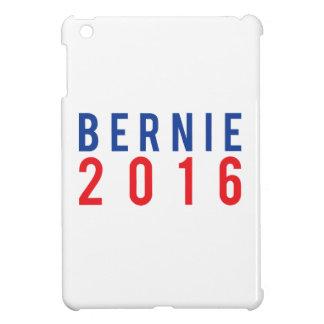 ベルニー2016年 iPad MINIケース