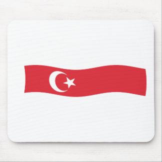 ベルラーシの旗のマウスパッドのタタール マウスパッド