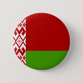 ベルラーシの高品質な旗 5.7CM 丸型バッジ