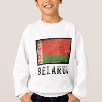 ベルラーシ スウェットシャツ