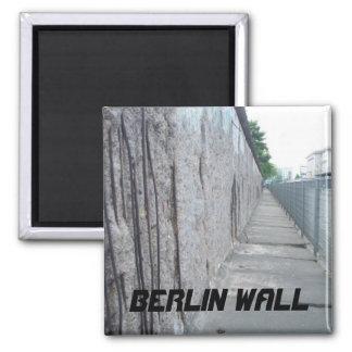 ベルリンの壁、ベルリン、ドイツ マグネット