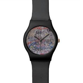 ベルリンの腕時計 腕時計
