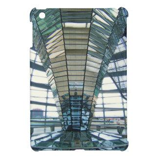 ベルリンReichstagのiPad Miniケース iPad Miniケース