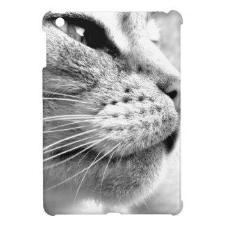 ベンガル猫 iPad MINI カバー