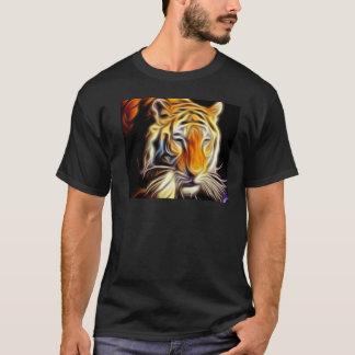 ベンガル Tシャツ