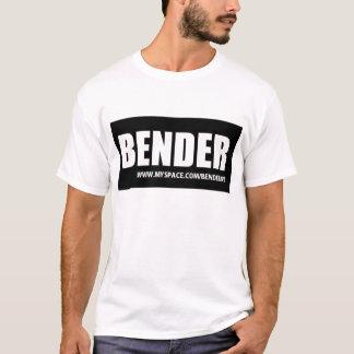 ベンダー Tシャツ