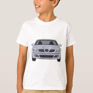 ベンツ Tシャツ